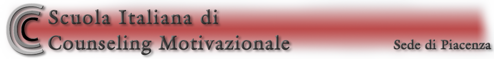 Logo Sede Piacenza