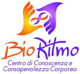 bioritmo_vert_colori